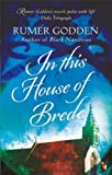In this House of Brede: A Virago Modern Classic (VMC)