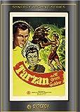 Tarzan & the Green Goddess (1938)