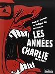 Les ann�es Charlie : 1969-2004