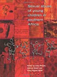 img - for Sexual Abuse of Young Children in Southern Africa book / textbook / text book