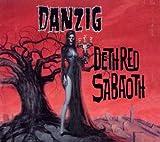 Deth Red Sabaoth-Fan Box Danzig