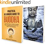 Buddhism: The Essential Guide to Appl...