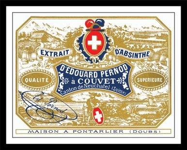 edouard-pernod-absinthe-distillery-label-print