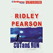 Cut and Run | [Ridley Pearson]