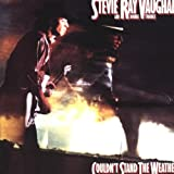 Couldn&#39;t Stand the Weatherpar Stevie Ray Vaughan