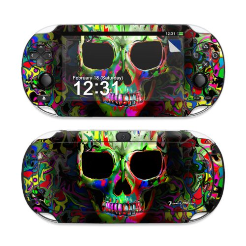 skullidascope-design-protective-decal-skin-sticker-matte-satin-coating-for-sony-playstation-ps-vita-