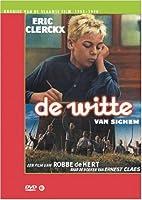 Whitey ( De Witte ) [DVD]