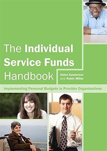 Fund Services 0001335795/