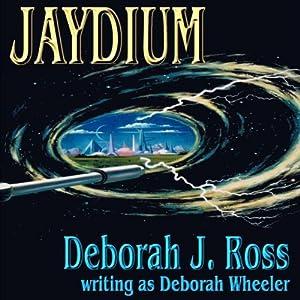 Jaydium Audiobook