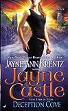 www.payane.ir - Deception Cove (A Rainshadow Novel)