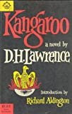 Kangaroo. With an introd. by Richard Aldington.