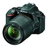 Nikon-D5500-DX-Format-Digital-SLR-with-18-140mm-VR-Kit-Black