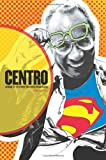 CENTRO Journal of the Center for Puerto Rican Studies:Volume 24 Issue 1