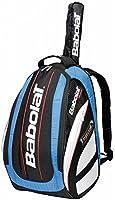 Babolat Team - Mochila de tenis
