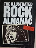 The Illustrated Rock Almanac (0448226758) by Pearce Marchbank