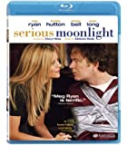 Serious Moonlight (Widescreen Edition) [Blu-ray]