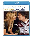 Serious Moonlight (Widescreen