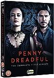 Image de Penny Dreadful - Season 1 [Import anglais]
