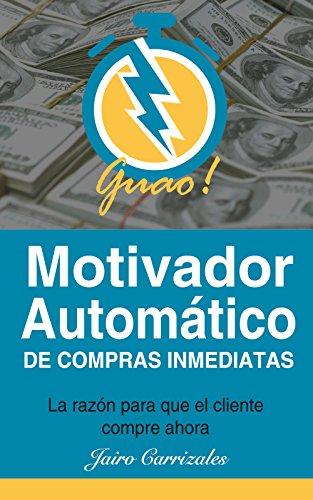 guao-motivador-automatico-de-compras-inmediatas-la-razon-para-que-el-cliente-compre-hoy-en-mercadoli