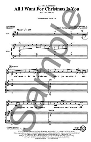 mariah-carey-all-i-want-for-christmas-is-you-fur-satb-gemischter-chor
