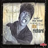 Ooh! My Soul: The Very Best Of The Vee-Jay Years Little Richard