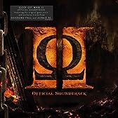 God of War II: Offical Soundtrack