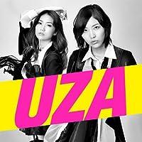 UZA (Type-A)