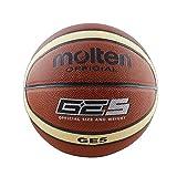 Molten BGE5 - Ballon