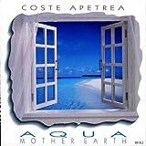 Aqua-Mother Earth by Coste Apetrea