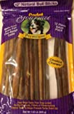 Cadet Gourmet Bully Sticks 12 Pack
