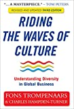 Riding the Waves of Culture: Understanding Diversity in Global Business.