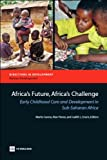 Africa's Future, Africa's Challenge (Directions in Development)