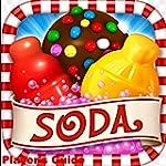 Candy Crush Soda Saga: Deluxe The Uno...