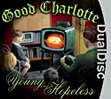 Good Charlotte - Young & the Hopeless [Dual-Disc]