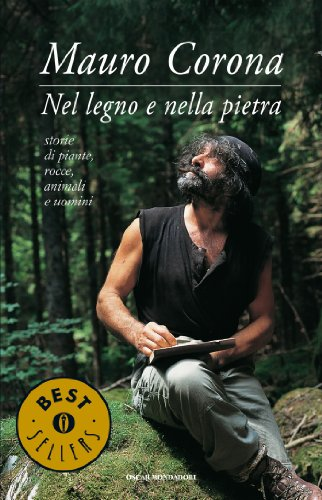 Nel legno e nella pietra (Oscar bestsellers