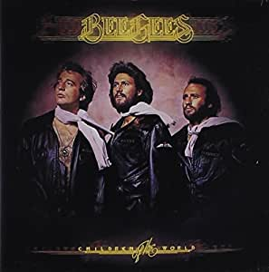 Children of the World: Bee Gees: Amazon.it: Musica