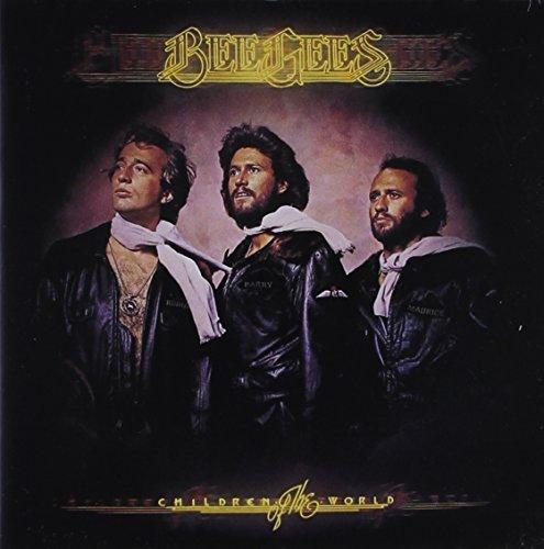 Bee Gees - Children of the World - Zortam Music
