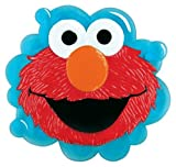Sesame Street Elmo Tub Treads