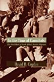 img - for In the Time of Cannibals: The Word Music of South Africa's Basotho Migrants (Chicago Studies in Ethnomusicology) book / textbook / text book
