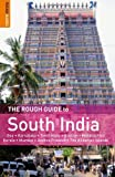 The Rough Guide to South India 5 (Rough Guide Travel Guides) (1843538520) by Abram, David