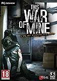This War of Mine (PC CD)