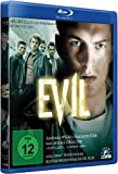 Evil [Blu-ray]