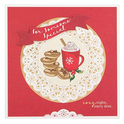 hallmark-medium-christmas-someone-special-contemporary-card