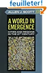 A World in Emergence: Cities and Regi...