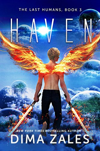 haven-the-last-humans-book-3-english-edition