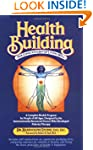 Health Building: The Conscious Art of...