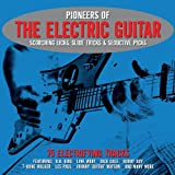 Pioneers of the Electric Guitar
