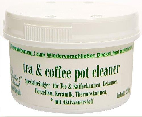 pulitore-detergente-per-teiera-teiera-detergente-multiuso-tea-coffee-pot-cleaner-detergente-in-porce