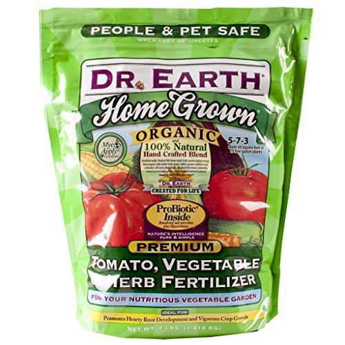 4lb-tom-veg-fertilizer
