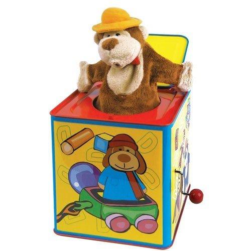 animal-jack-in-box
